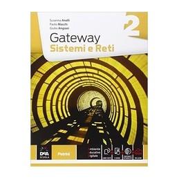 GATEWAY-SISTEMI-RETI-VOLUME--EBOOK