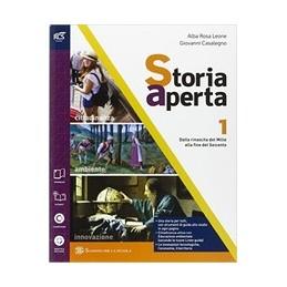 STORIA-APERTA-VOL1