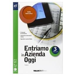 ENTRIAMO-AZIENDA-OGGI-VOL3-TOMO-3A3B--TE582
