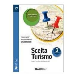 SCELTA-TURISMO-VOL3--TE155