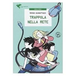 TRAPPOLA-NELLA-RETE