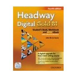 HEADWAY-DIGITAL-GOLD-4TH-EDITION-SBWBOOSPOLB-EBK