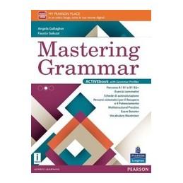 MASTERING-GRAMMAR-VOLUME-UNICO-ACTIVEBOOK