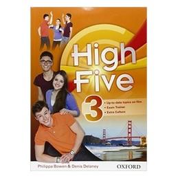 HIGH-FIVE-VOL3-SUPER-PREMIUM-PACK-SBWBEBK-ST-PK