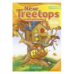 NEW-TREETOPS-GOLD-CBWBOBKCIV-Vol
