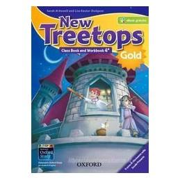 NEW-TREETOPS-GOLD-CBWBOBKCIVSTUDYAPP-Vol