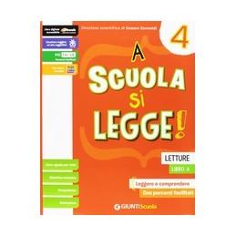 SCUOLA-LEGGE-4-Vol