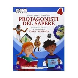 PROTAGONISTI-DEL-SAPERE-SUSSIDIARIO-ANTROPOLOGICO-4QUAD-ANTROPOLOGICO--ATL-ANTROPOLOGICO