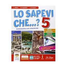 SAPEVI-CHE-UNICO-CLASSE--VOL