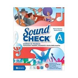SOUND-CHECK-MIO-BOOK--Vol