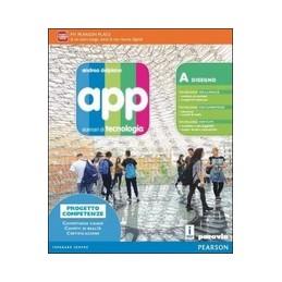APP-SCENARI-TECNOLOGIA-ED-BASE-CON-ACTIVEBOOK-Vol
