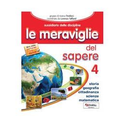 MERAVIGLIE-DEL-SAPERE-LE-VERSIONE-INTERA-Vol