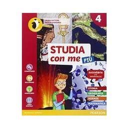 STUDIA-CON-PIU--Vol