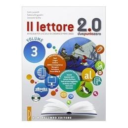 LETTORE--VOL--EBOOK-DVD