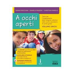 OCCHI-APERTI-QUADERNO-OPERATIVO-LIBRO-DIGITALE-Vol