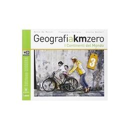 GEOGRAFIA-KM-VOL-LEGGERA-Vol