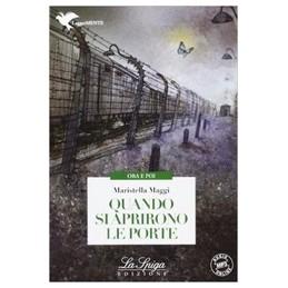 QUANDO-APRIRONO-PORTE-Vol