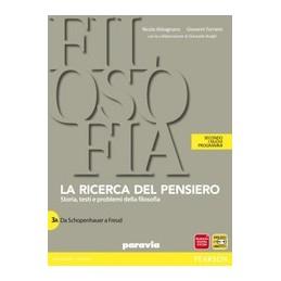 RICERCA-DEL-PENSIERO-VOL-EDIZIONE-DIGITALE-VOLUME---QUADERNO-DEL-SAPERE-FILOSOFICO
