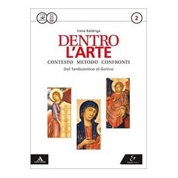 DENTRO-LARTE-VOLUME-PER-LICEO-SCIENTIFICO-ARTISTICO-MUSICALE