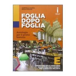 FOGLIA-DOPO-FOGLIA--DVD-LABORATORIO-DELLA-COMPETENZE-SCRITTURA-CON-STRUMENTI-PER-DID-Vol