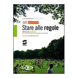 NUOVO-STARE-ALLE-REGOLE-DIRITTO-ECONOMIA-PER-BIENNI-CON-ATLANTE-STARE-ALLE-REGOLE-Vol