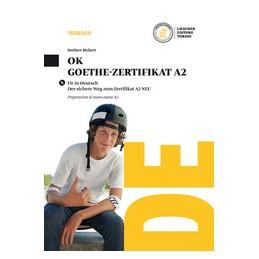 GOETHEZERTIFIKAT-CON-CDMP3-FIT-DEUTSCH-DER-SICHERE-WEG-ZUM-ZERTIFIKAT-NEU-Vol