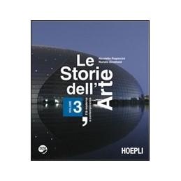 STORIE-DELLARTE-ETA-MODERNA-CONTEMPORANEA-Vol