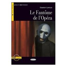 FANTOME-LOPERA-LIVRE-CD-Vol