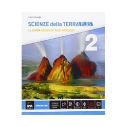 SCIENZE-DELLA-TERRA-VOLUME-EDIZIONE-PLUS-EBOOK-Vol