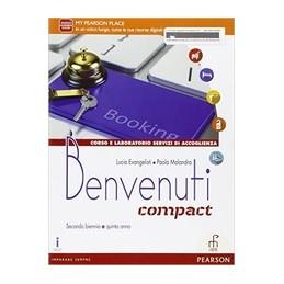 BENVENUTI-COMPACT-Vol