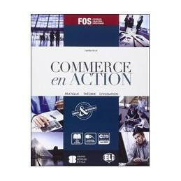 COMMERCE-ACTION-PROVE-DESAME-Vol