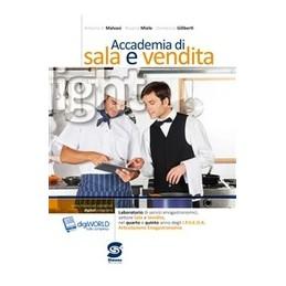 ACCADEMIA-SALA-VENDITA-LIGHT-LABORATORIO-SALA-VENDITA-ARTICOLAZIONE-ENOGASTRONOMIA-Vol