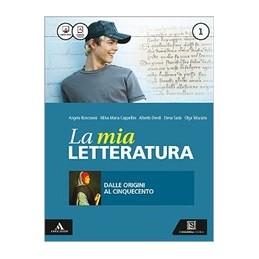 MIA-LETTERATURA-VOLUME--SCRITTURA-VOL