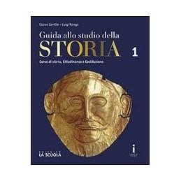 GUIDA-ALLO-STUDIO-DELLA-STORIA-EDIZIONE-PLUS-VOL