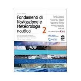 FONDAMENTI-NAVIGAZIONE-METEOROLOGIA-NAUTICA-CORSO-SCIENZE-DELLA-NAVIGAZIONE-Vol