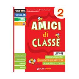 AMICI-CLASSE-VOL-2