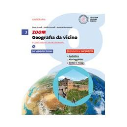 ZOOMGEOGRAFIA-VICINO-VOL