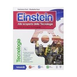 EINSTEIN-TECNOLOGIACOMPETENZEMIO-BOOK-Vol