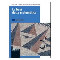 SISTEMI E AUTOMAZIONE INDUSTRIALE 3  Vol. 3