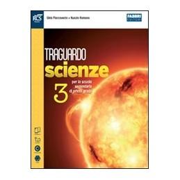 TRAGUARDO-SCIENZE-VOLUME-EXTRAKIT--OPENBOOK-EDMINOR
