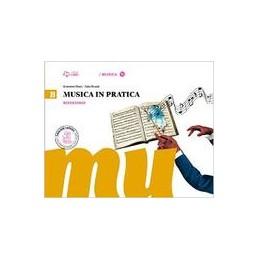 MUSICA-PRATICA-3CDMP3-VIDEOCORSO-DVD-B-REPERTORIO-VIDEOCORSO-POPROCK-DVD-MP3