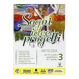 SOGNI-IDEE-PROGETTI--Vol
