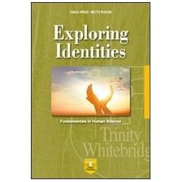 EXPLORING-IDENTITIES-FUNDAMENTALS-HUMAN-SCIENCE-CD-Vol