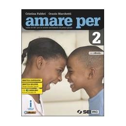 AMARE-PER-VOL--CORSO-IRC-CON-NULLA-OSTA-CEI
