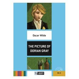 PICTURE-DORIAN-GRAY-THE-Vol
