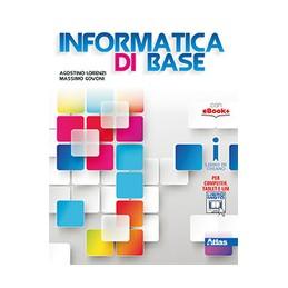 INFORMATICA-BASE-Vol