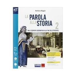 PAROLA-ALLA-STORIA-VOL2-EDMAIOR
