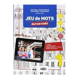 JEU-MOTS-EDITION-VIDEO-VOL1-JEU-CARTES