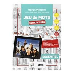 JEU-MOTS-EDITION-VIDEO-ESSENTIEL-GRAMMAIRE-JEU-CARTES
