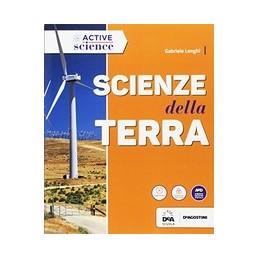 SCIENZE-DELLA-TERRA-RIPASSO-RECUPERO